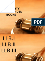 islamic-jurisprudence.ppt