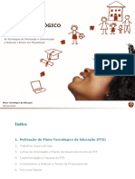 PTE-educacao.pdf