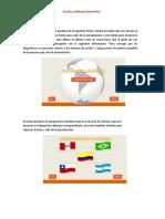Practica PowerPoint2