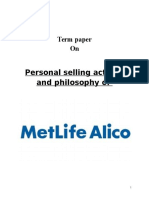 Metlife Alico.docx
