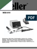 OI_WDD 81V