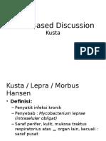 Scribd Kusta Pptx