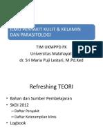 ILMU PENYAKIT KULIT & KELAMIN.pdf