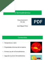 03_termodinamica.pdf