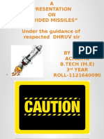 GUIDED MISSILES2.pptx