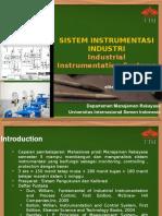 sistem_intrumentasi_industri_1.pptx
