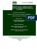 RANCANG BANGUN MODUL PEMBELAJARAN PNEUMATIK DIGITAL DASAR DENGAN SIMULASI FLUIDSIM.pdf