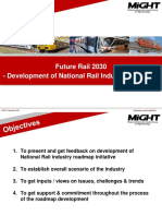 Presentation to Rail Industry - MIGHT.pdf