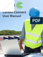 Cordell Connect User Manual August 2012.pdf