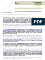 PS Commentary 24.04.2010 - Global-Macro-Potpourri