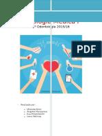 Patología Medica I.docx