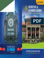 Kalender Akademik 2016_2017.pdf