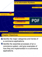 Chap008 - Electronic Commerce Systems