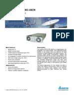 DPR2700C-48A.pdf