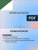 Estafilococos.ppt
