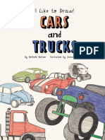 I Like to Draw Cars and Trucks.pdf