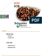 mccbacb-140203060111-phpapp01