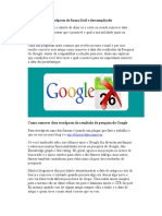 Remover Data Wordpress de Forma Fácil e Descomplicado