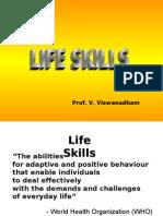 20100528 - Life Skills -
