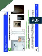 Calorifere-Kermi.pdf
