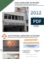 Alex Stewart Malaysia Coal Lab.pdf