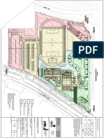 00-Ground Floor Plan_z