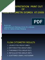 Seminar Flow Cytometri Baru
