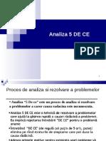 200666285-Analiza-5-de-Ce.pdf