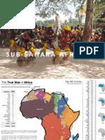 subsaharaafricapowerpoint-min
