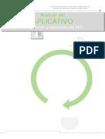 Manual del aplicativo PAT 27 abril (1).docx