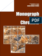09162014114959Monograph_Chromite
