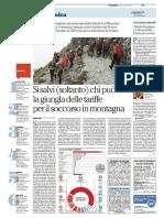 La_Repubblica_-_15-08-2016 23