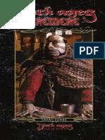 Dark Ages - Clan Novel 11 - Tremere.pdf