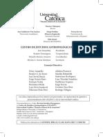 Estudios Paraguayos Vol XXXIII-1,2-2015