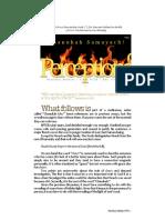 10  Mikeitz _ Chanukah.pdf