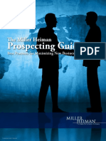 02_Prospecting_Guide.pdf