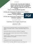 James G. Snead v. Unum Life Insurance Company of America, James G. Snead v. Unum Life Insurance Company of America, 35 F.3d 556, 4th Cir. (1994)