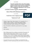 United States v. Shawn Williams, 61 F.3d 902, 4th Cir. (1995)