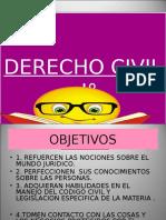 2015 Primera Clase