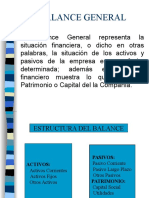 Balance General[1]