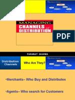 Mktg-Channels