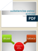 Substancias_psico-activas