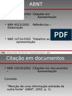 ABNT.ppt (1).ppt