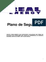 PLANO DE SEGURANÇA Fortaleza.pdf