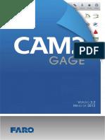 08m65p00 - Faro Cam2 Gage - Maio de 2012 v2.2