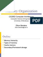 09 Memoryorganization 150216185702 Conversion Gate01