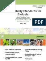Biofuels Ppt Vienna