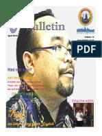 A Pr 10 Bulletin