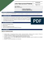 POP.ENG.002 Check-list de Avaliação Técnica_1.docx