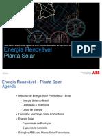 Energia+Renovável_Andre+Foster+e+Jose+Nardi